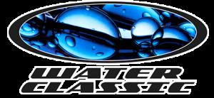 water-classic-pranchas