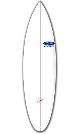 prancha-surf-flowmaster