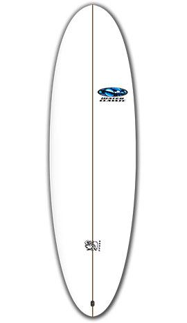 prancha-surf-trol