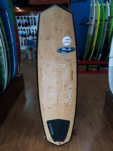 water classic 5'6