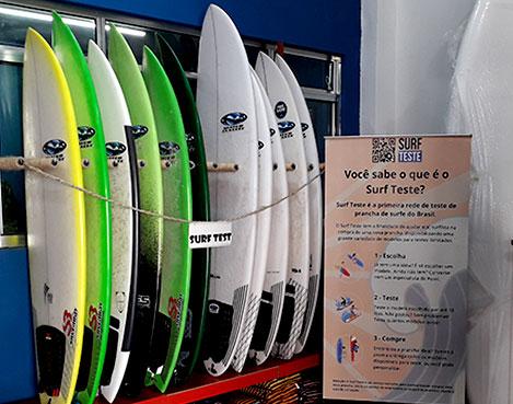 surf-test